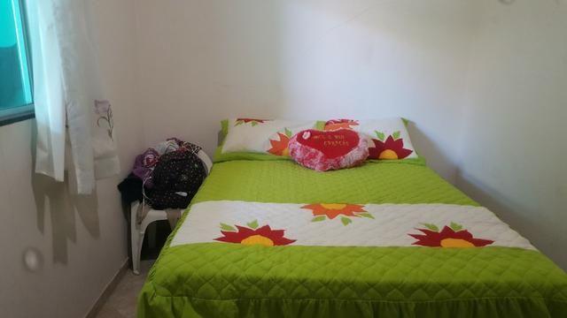 Excelente Casa 3 Qtos, Suite, Pé direito Alto, B. Residencial Oeste - Aceito Troca - Foto 10