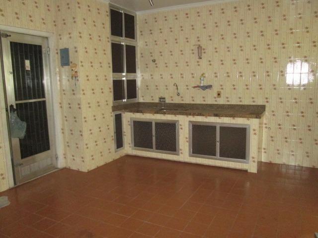 Apartamento em Vista Alegre - Foto 6