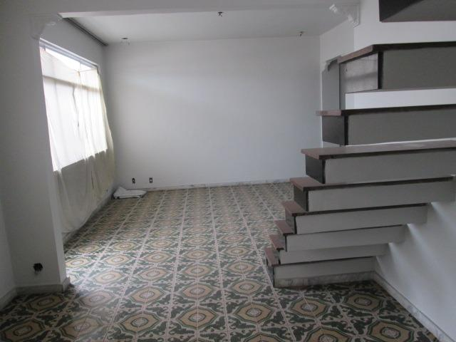 Apartamento em Vista Alegre - Foto 12