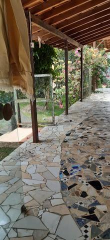 Vende-se chácara entre as cidades de Aguas de Lindoia e Socorro - Foto 9
