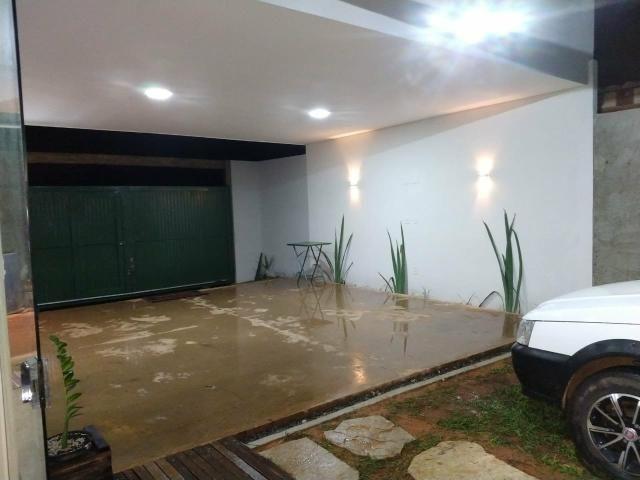 Casa em acabamento fino - Foto 11