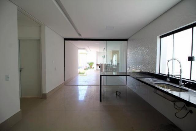 Casa à venda com 3 dormitórios cod:Jockeych15 - Foto 19