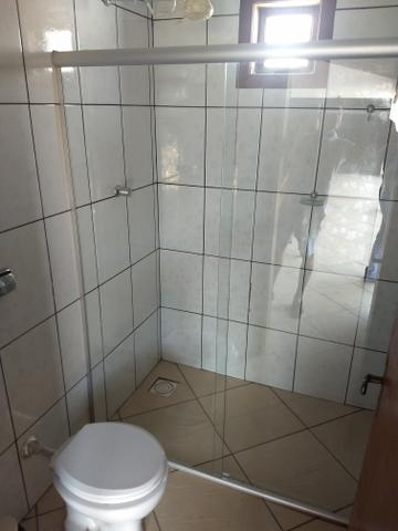 Arniqueiras QD 05 Casa piscina churrasqueira lote 740m2, só 689mil (Ac Imóvel) - Foto 4