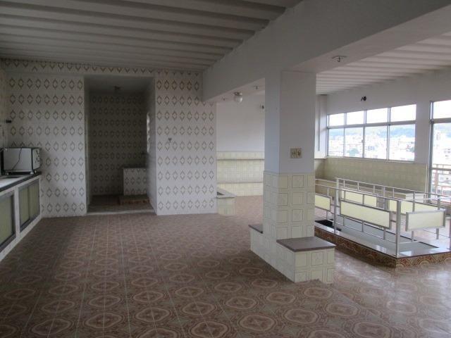 Apartamento em Vista Alegre - Foto 17