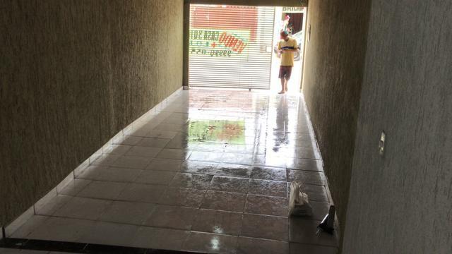 Casa + comércio na Sucupira!!! - Foto 3