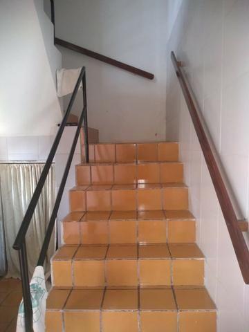 Duplex 3 quartos próximo a ponte do Janga - Foto 6