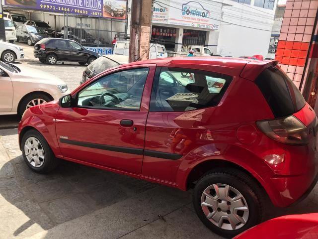 Ford ka 15.500 - Foto 3