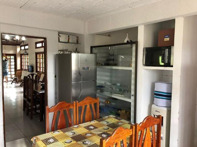 Gravatá - Aconchegante casa - Foto 14
