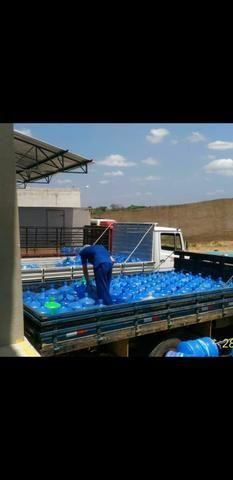 Fabrica de Envase de aguas adicionada de sais - Foto 3