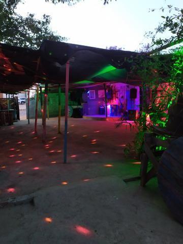 Guetona Eventos - Foto 5