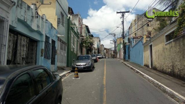 Casa com 2 dormitórios  - Santo Antônio - Foto 3