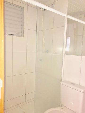 Apartamento com 02 Quartos em Santa Barbara apto a financiamento - Foto 4