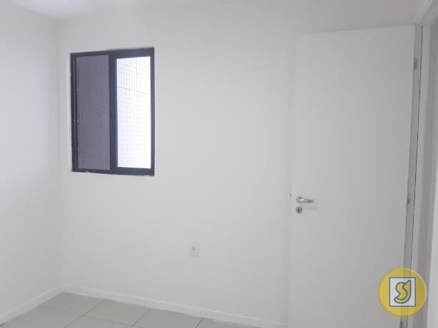 Apartamento para alugar com 2 dormitórios em Guararapes, Fortaleza cod:50482 - Foto 15