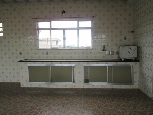 Apartamento em Vista Alegre - Foto 15