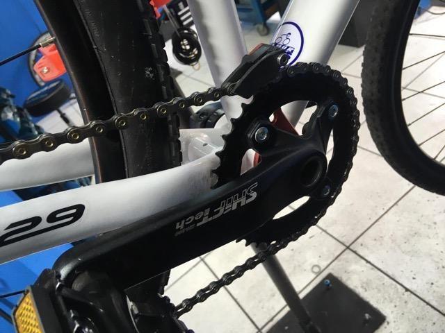 Bike aro 29 oggi 7.1 - Foto 4