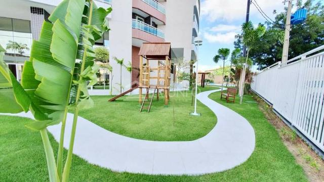 (JAM) Apartamento a venda oportunidade no luc. cavalcante 119 M² 3 Suites 2 vagas - Foto 4