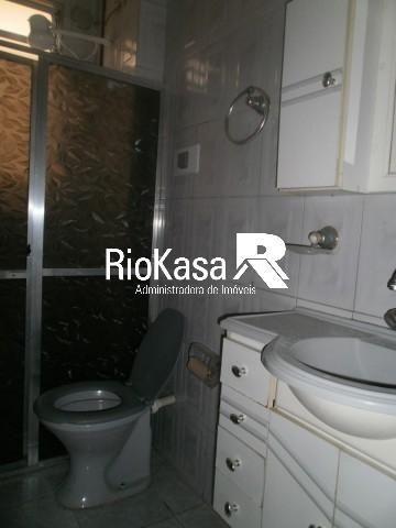 Apartamento - PAVUNA - R$ 400,00 - Foto 10