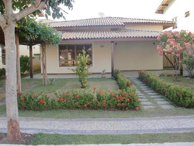 Otima casa 3 quartos na praia do flamengo