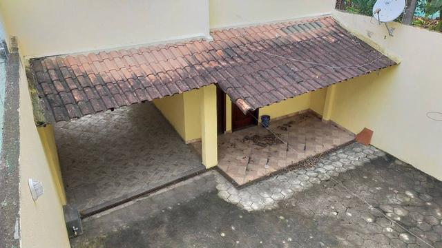 Casa 3 quartos no Centroi de Itaboraí Próximo ao Colégio Adventista !! - Foto 5