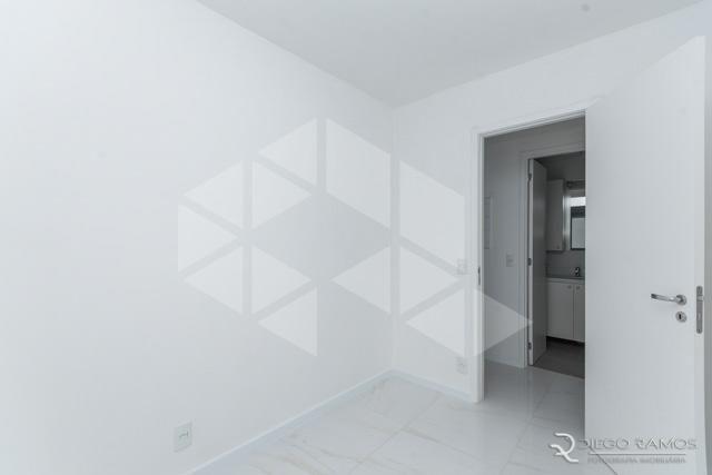 Apartamento para alugar com 2 dormitórios em , cod:I-023168 - Foto 11