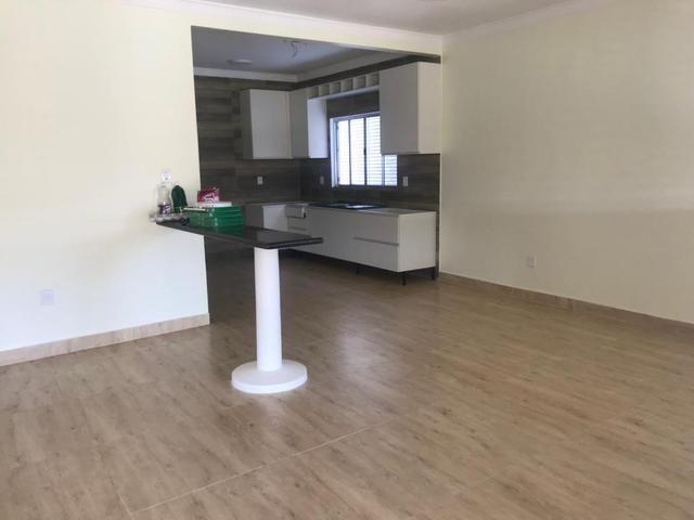 Casa no condomínio jk arniqueiras - Foto 10