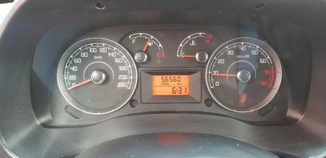 Fiat Doblo 1.4 7 lugares - Foto 5