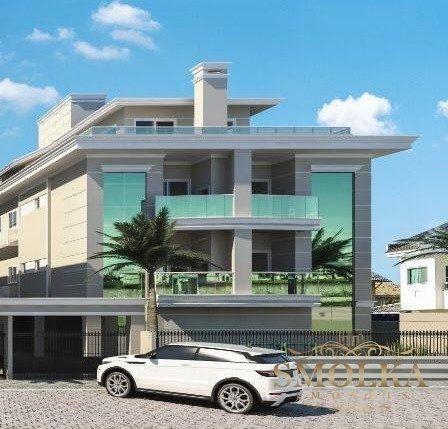 Apartamento à venda com 1 dormitórios em Ingleses, Florianópolis cod:9701 - Foto 6