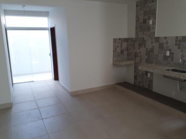 Casa duplex nova no Bairro São Pedro - Foto 14