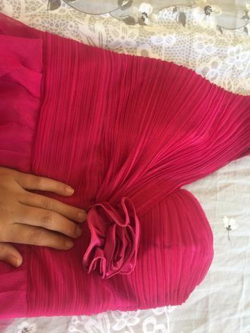 Desapegos de vestidos - Foto 3