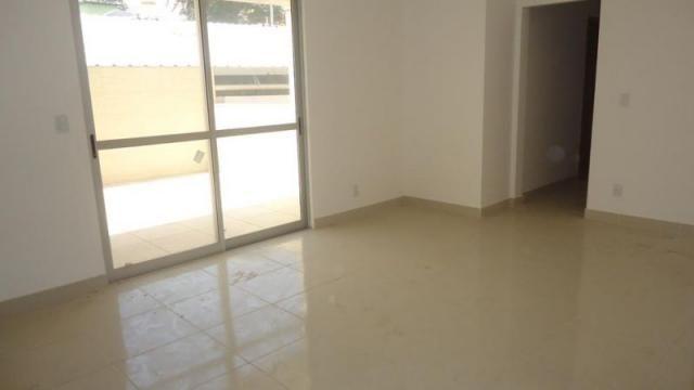 Excelente apartamento de 3 quartos com 3 vagas de garagem na melhor localização da região - Foto 5