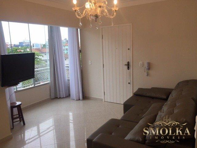 Apartamento à venda com 3 dormitórios em Jurerê, Florianópolis cod:9635 - Foto 6