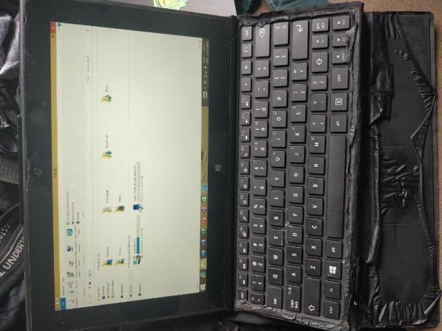 Tablet Nokia + 2 películas brinde barato - Foto 3