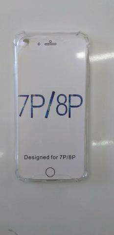 Capas para celulares - Foto 3