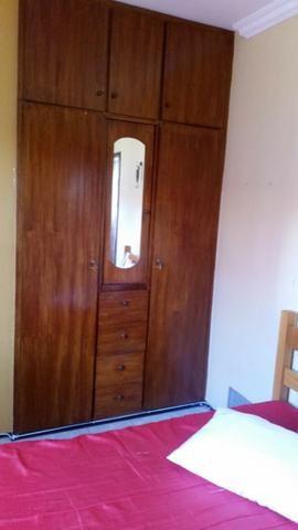 Olicarpe vende apartamento na Rua Santa Quitéria, n° 366 Vila União - Foto 7