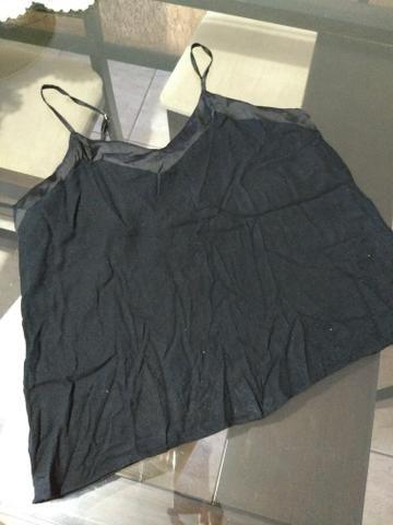 213cf8ee02 Vendo roupas brechogista kombo - Roupas e calçados - Glória ...