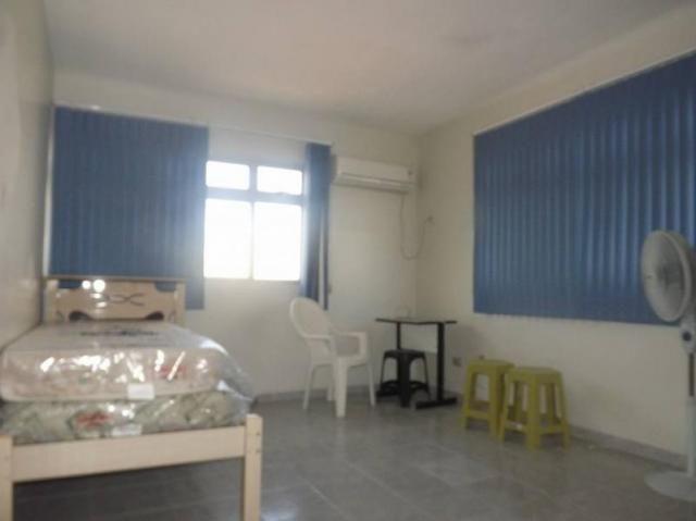 Apartamento para Venda em Olinda, Jardim Atlântico, 3 dormitórios, 1 suíte, 2 banheiros, 1 - Foto 10
