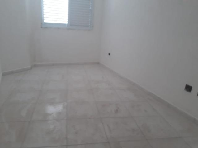 Apartamento, 1 Dormitório sendo suíte, 100 metros da Praia, Praia Grande SP - Foto 6