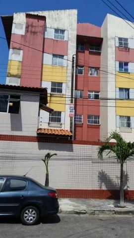 Olicarpe vende apartamento na Rua Santa Quitéria, n° 366 Vila União - Foto 3