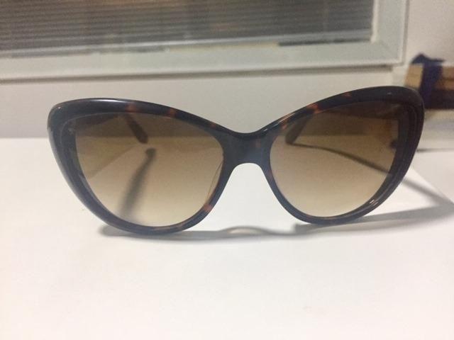 fd802400b70d5 Óculos de sol - Marc Jacobs - Original - Bijouterias, relógios e ...