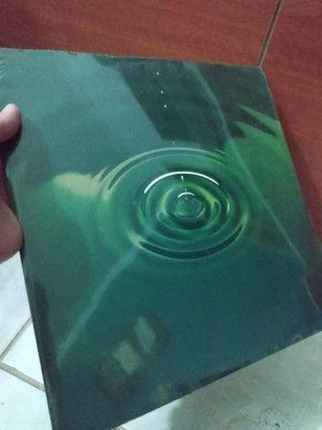 NOVO/LACRADO LP DISCO DE VINIL HEARTBREAKS AMAZONAS - Foto 2