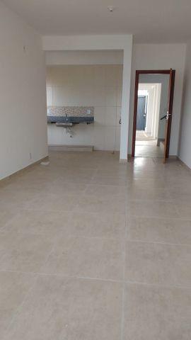 Vendo - Apartamento com dois dormitórios em São Lourenço-MG - Foto 2