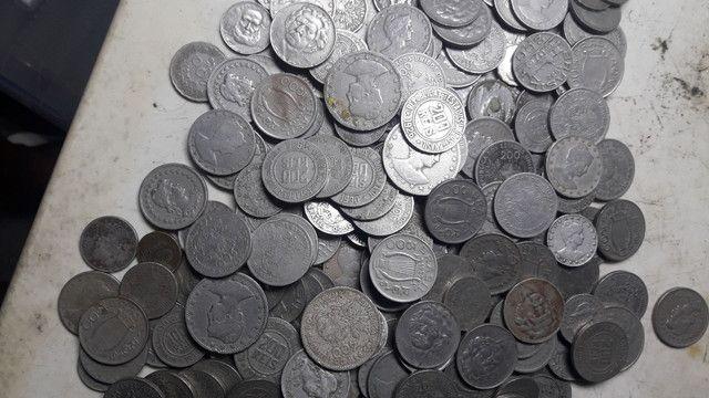 330 moedas de réis