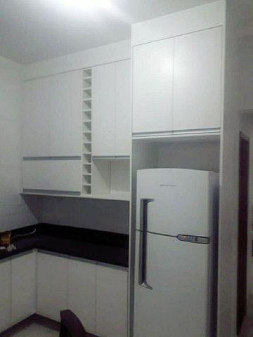 Mega promoção cozinha planejada - Foto 2