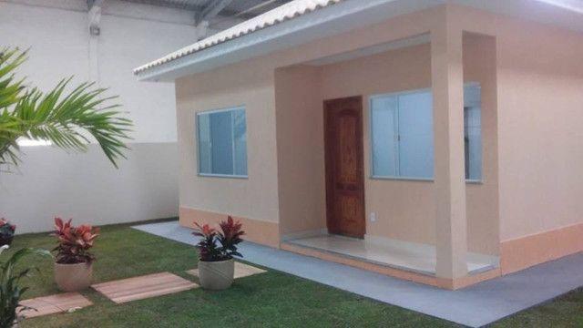 Casas Sem Entrada na Região dos Lagos - Foto 13