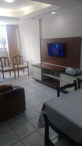 Alugo quarto mobiliado em Boa Viagem - Foto 4