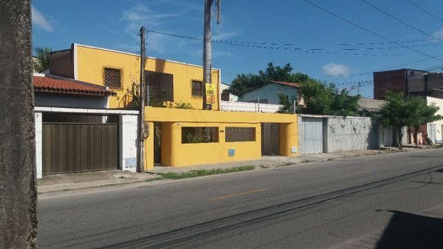 Casa Duplex - R$ 650 Mil - Reformada! Nova de novo! (Codigo.: CA0076) - Foto 2