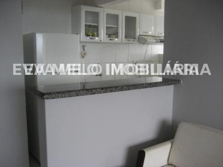 Apartamento para alugar com 2 dormitórios em Vila alpes, Goiania cod:em1158 - Foto 11