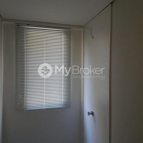 Buena Vista Office - Sala comercial 38m2  (andar médio)   banheiro, armário para copa, pis - Foto 8