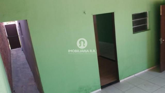 Casa para aluguel, 2 quartos, 1 suíte, Primavera - PARNAÍBA/PI - Foto 11