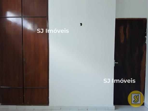 Apartamento para alugar com 3 dormitórios em Pimenta, Crato cod:33989 - Foto 8